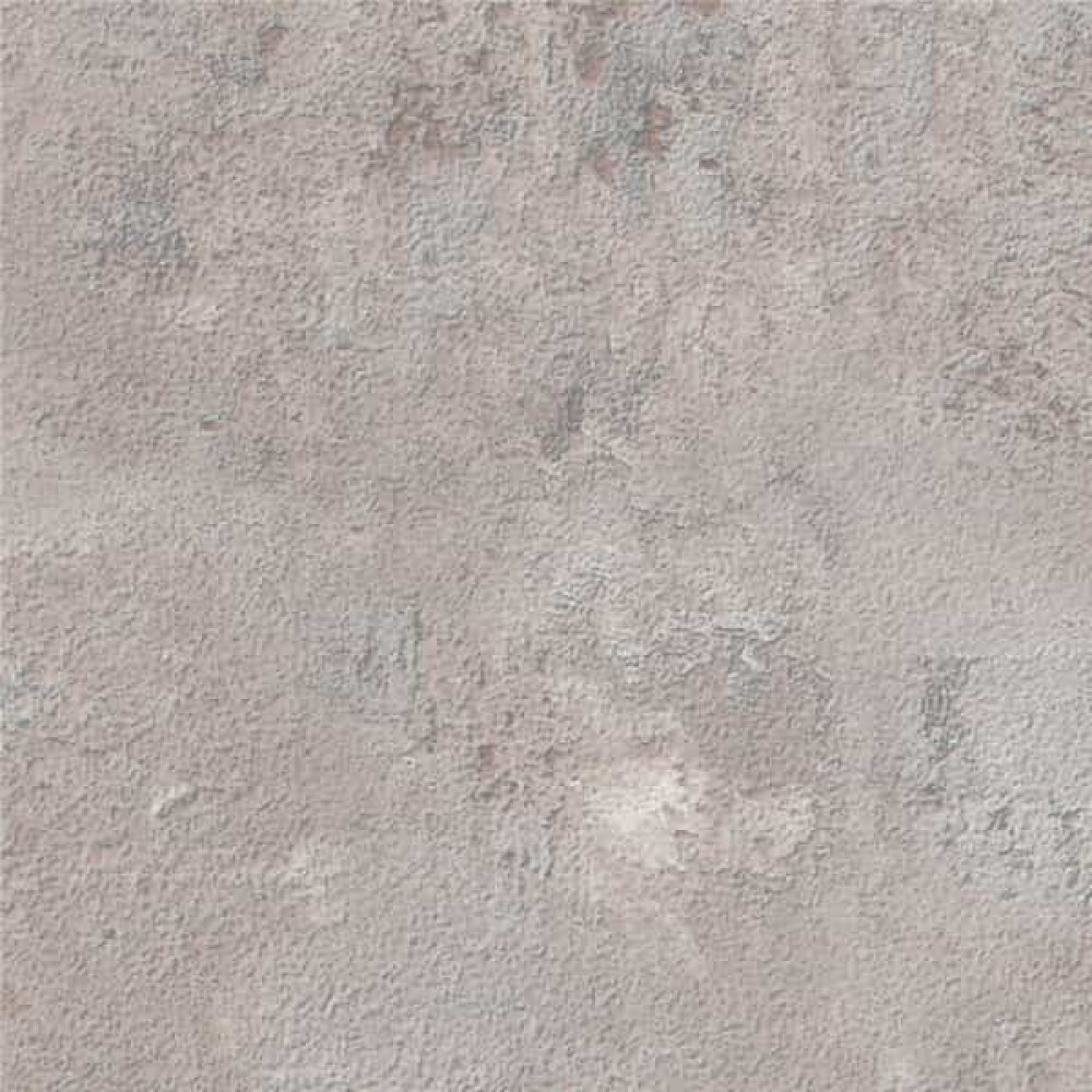 Угловая столешница КЕДР 2-я группа - Цвет: Бетао 3045/E