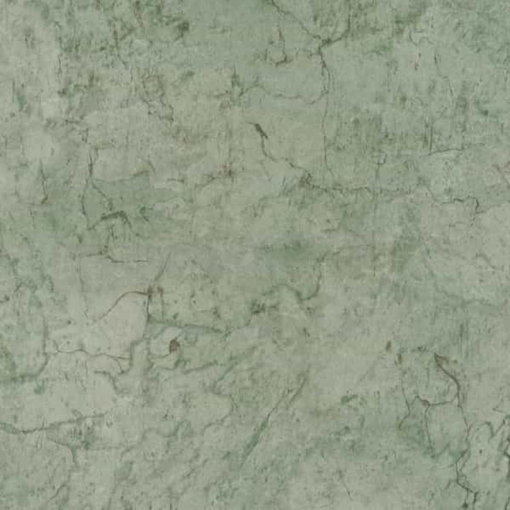 Угловая столешница КЕДР 2-я группа - Цвет: Зеленый камень 3055ХХ