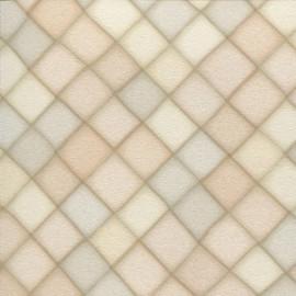 Угловая столешница КЕДР 2-я группа - Цвет: Мозаика 3101/S