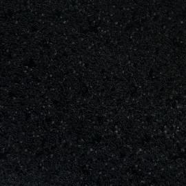 Столешницы СКИФ глянец с оверлеем - Цвет: Черный королевский жемчуг 62
