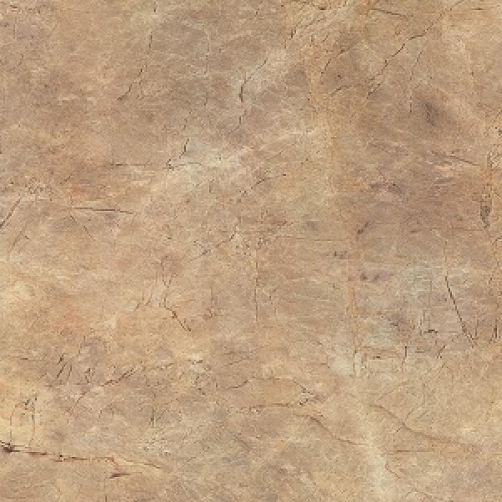 Стеновые панели для кухни СОЮЗ Универсал - Цвет: Каньон 2915М заказная