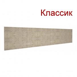 Стеновые панели для кухни СОЮЗ Классик - Цвет: Лигурия 807М