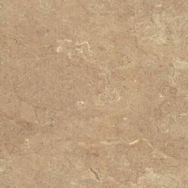 Стеновые панели для кухни СОЮЗ Классик - Цвет: Халцедон 136М