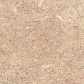 Стеновые панели для кухни СОЮЗ Стандарт ПРО - Цвет: Халцедон 136М