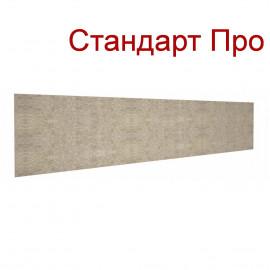 Стеновые панели для кухни СОЮЗ Стандарт ПРО - Цвет: Кремовый авалон 213М