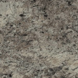 Стеновые панели для кухни СОЮЗ Стандарт ПРО - Цвет: Апатит 137М