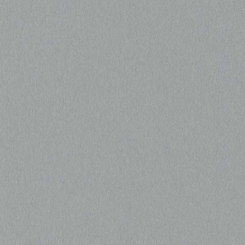 Стеновые панели для кухни СОЮЗ Стандарт ПРО - Цвет: Титан 153Г (ГЛЯНЕЦ)