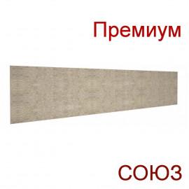 Стеновые панели для кухни СОЮЗ Премиум - Цвет: Кремовый мрамор 242Г (ГЛЯНЕЦ)