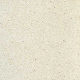 Стеновые панели для кухни СОЮЗ Премиум - Цвет: Артстоун белый 249Г