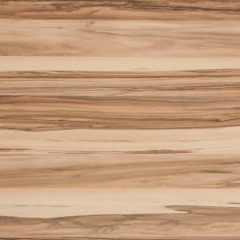 Стеновые панели для кухни СКИФ - Цвет: Орех Макассар 96