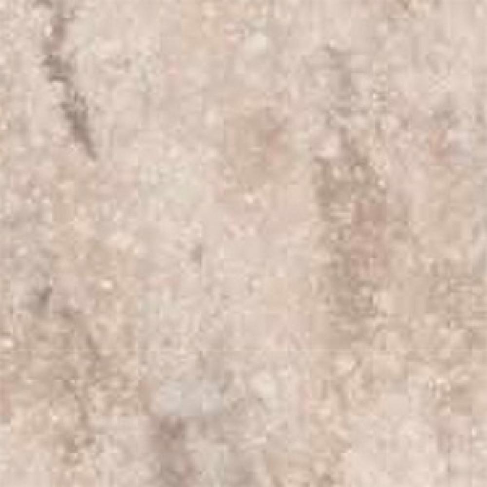 Стеновые панели для кухни СКИФ - Цвет: Византия 90Г