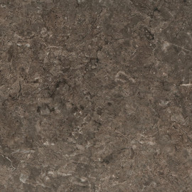 Стеновые панели для кухни СКИФ - Цвет: Аламбра темная 289Т