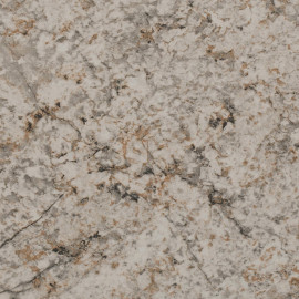 Стеновые панели для кухни СКИФ - Цвет: Тилазит серый 94Б