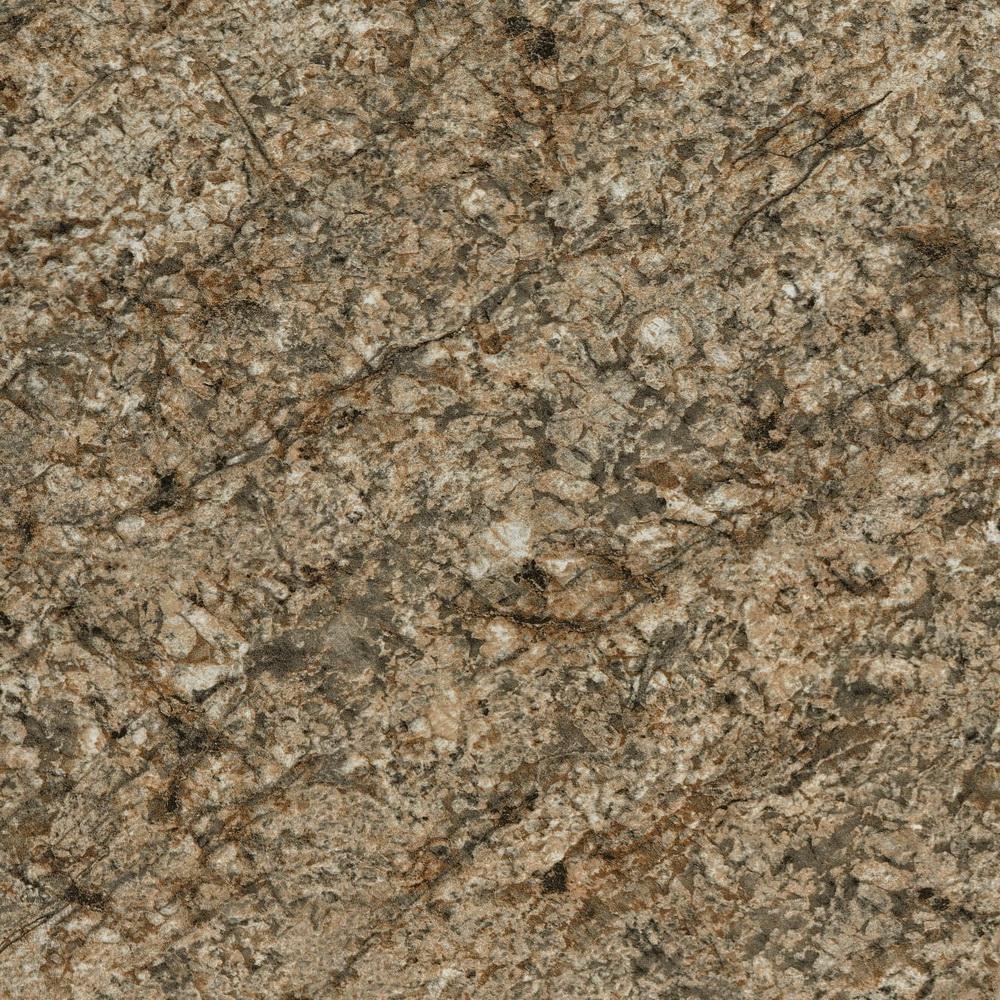 Стеновые панели для кухни СКИФ - Цвет: Тилазит коричневый 93Б