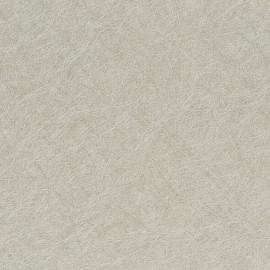 Стеновые панели для кухни СКИФ - Цвет: Лино бьянко 229Л