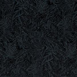 Стеновые панели для кухни СКИФ - Цвет: Серебрянный лес 2