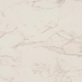 Стеновые панели для кухни СКИФ - Цвет: Марокканский камень 12