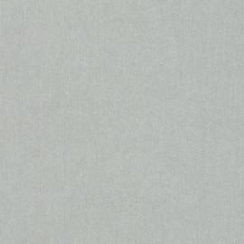 Стеновые панели для кухни СКИФ - Цвет: Алюминий 42А