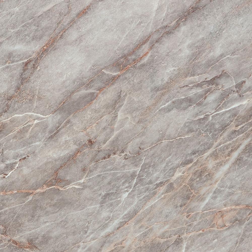 Стеновые панели для кухни СКИФ - Цвет: Оникс коричневый 51