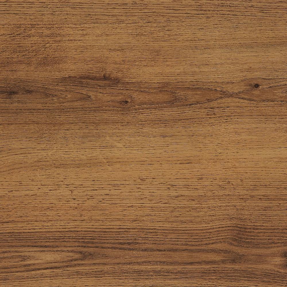 Стеновые панели для кухни СКИФ - Цвет: Старый дуб 82