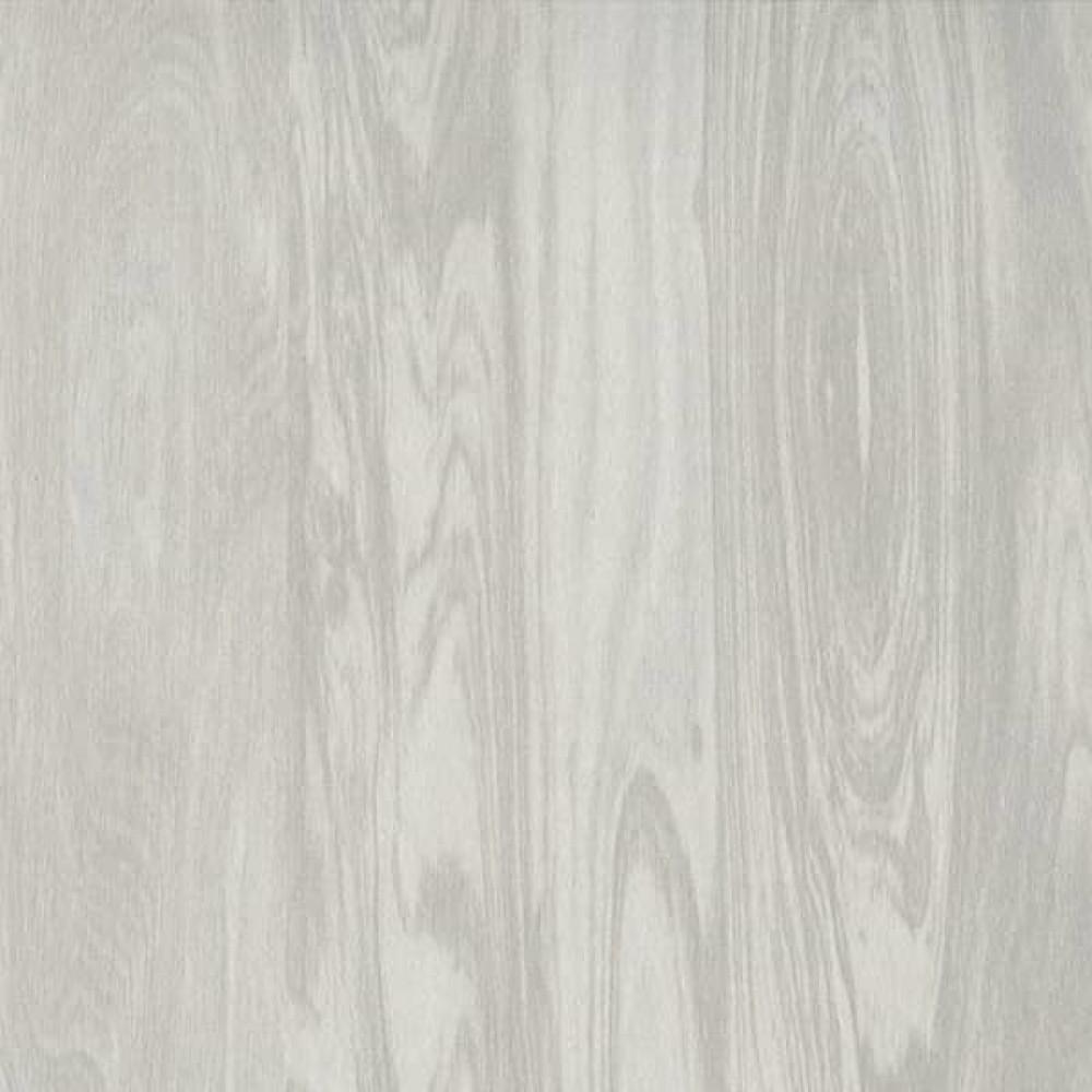 Стеновые панели для кухни СКИФ - Цвет: Олива жемчужная 120Г