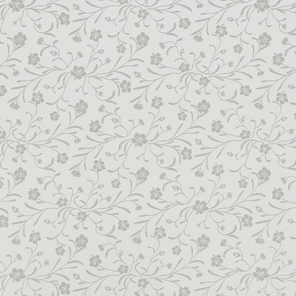 Стеновые панели для кухни СКИФ - Цвет: Серебрянный эдельвейс 126