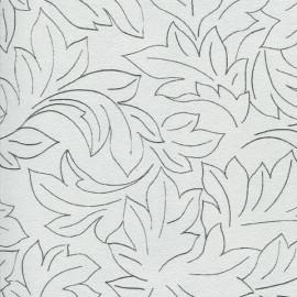 Стеновые панели для кухни СКИФ - Цвет: Белый узор 127