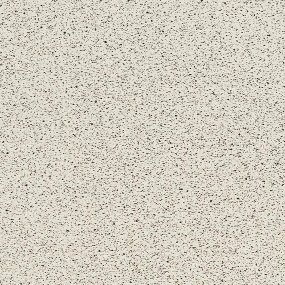 Стеновые панели для кухни СКИФ - Цвет: Сахара 130