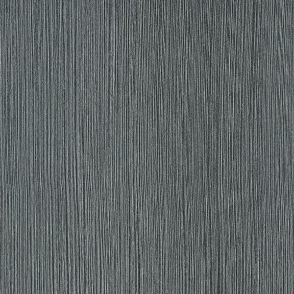 Стеновые панели для кухни СКИФ - Цвет: Рива 137М