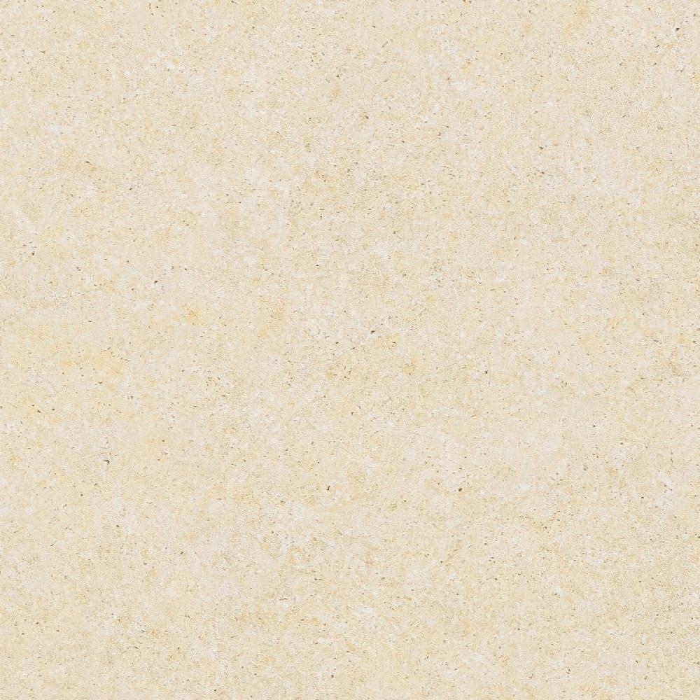 Стеновые панели для кухни СКИФ - Цвет: Алтея 188И