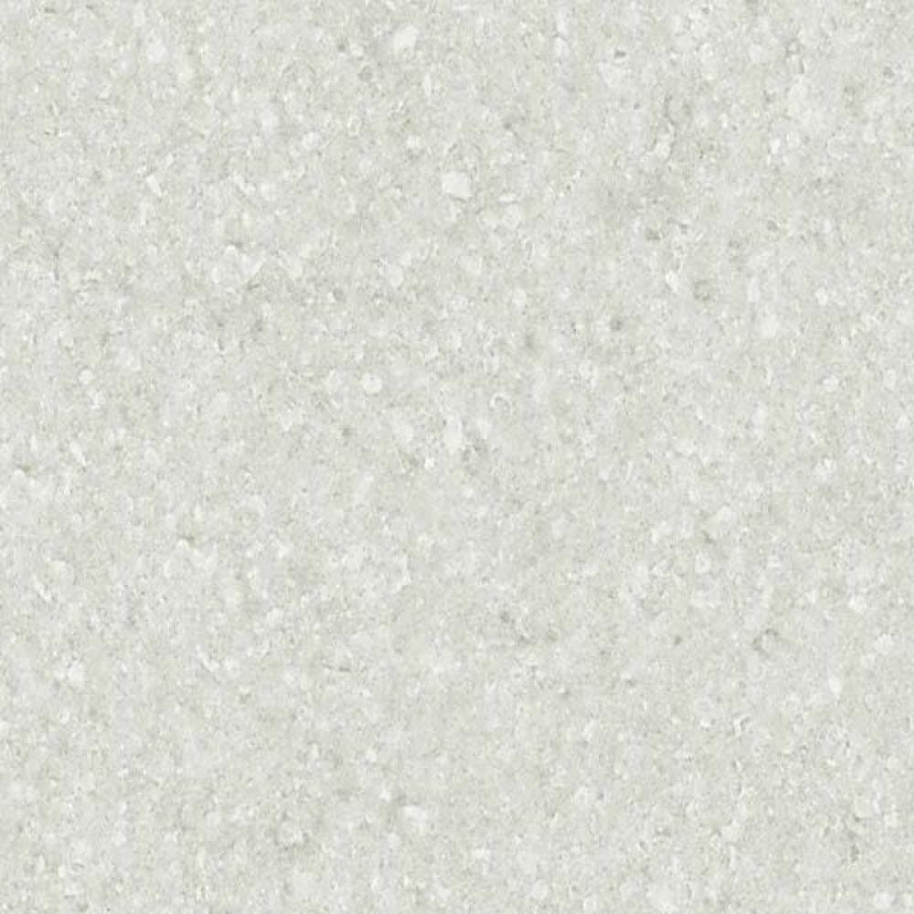 Стеновые панели для кухни СКИФ - Цвет: Бриллиант белый 400Б