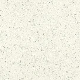 Стеновые панели для кухни СКИФ - Цвет: Диамант 433К