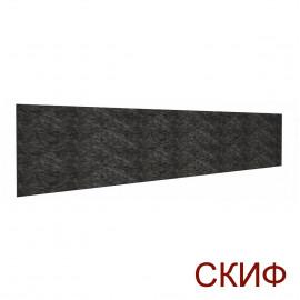 Стеновые панели для кухни СКИФ - Цвет: Северная Пальмира 325П