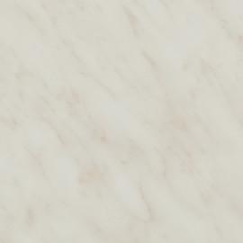 Стеновые панели для кухни СКИФ глянец - Цвет: Каррара, серый мрамор 14Гл