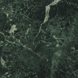 Стеновые панели для кухни СКИФ глянец - Цвет: Мрамор зеленый 27Гл