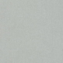 Стеновые панели для кухни СКИФ глянец - Цвет: Алюминий 42Гл