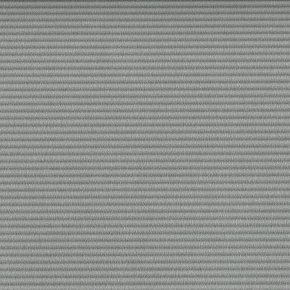 Стеновые панели для кухни СКИФ глянец - Цвет: Алюминиевая рябь 142Гл