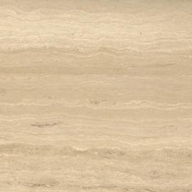Стеновые панели для кухни СКИФ глянец - Цвет: Травертин 61