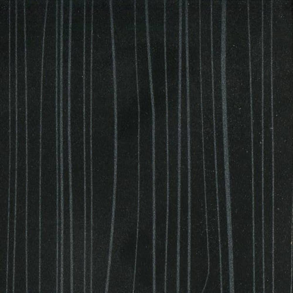 Стеновые панели для кухни СКИФ глянец - Цвет: Седая ночь 129Гл