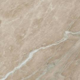 Стеновая панель для кухни КЕДР (1-я категория) - Цвет: Мрамор бежевый 2337/S
