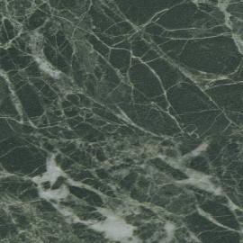 Стеновая панель для кухни КЕДР (1-я категория) - Цвет: Малахит 3016/S