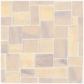 Стеновая панель для кухни КЕДР (1-я категория) - Цвет: Алеппо 4011/S