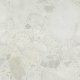 Стеновая панель для кухни КЕДР (1-я категория) - Цвет: Калаката 4030/S