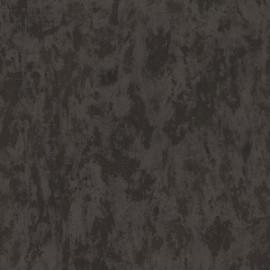 Стеновая панель для кухни КЕДР (1-я категория) - Цвет: Булат 4091/Q