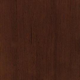 Стеновая панель для кухни КЕДР (3-я категория) - Цвет: Дуглас темный 3814/S