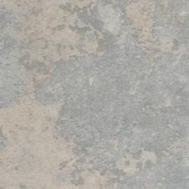 Стеновая панель для кухни КЕДР (3-я категория) - Цвет: Коралл 7059/Е