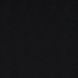 Стеновая панель для кухни КЕДР (3-я категория) - Цвет: Черный 1021/Q