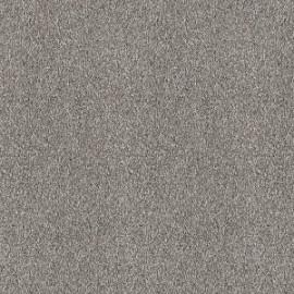 Стеновая панель для кухни КЕДР (3-я категория) - Цвет: Коричневый гранит 0302/S
