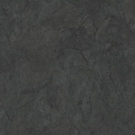 Стеновая панель для кухни КЕДР (5-я категория) - Цвет: Пепельный гранит 40259/QR