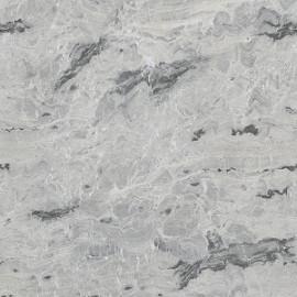 Стеновая панель для кухни КЕДР (5-я категория) - Цвет: Мрамор Bianco 40220/Qr